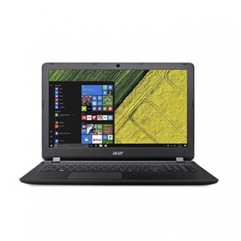 Notebook Acer 15,6 LED A515-51-55QD I5-7200U 4GB 1TB W10 SL Tec Numérico