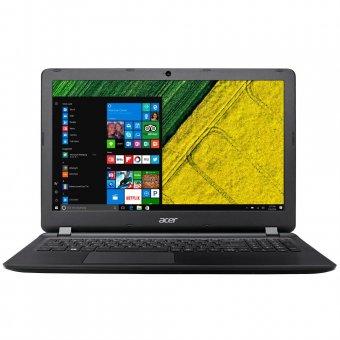 Notebook Acer, Processador Intel Celeron - Es1-533-C27u