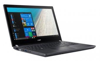 "Notebook Acer Travelmate Core I3 4gb 1tb 14"" Windows 10 Pro"