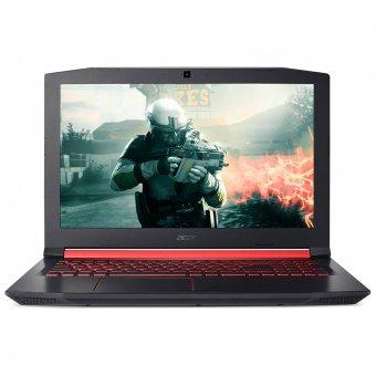 Notebook Gamer Acer Intel Core I7-7700HQ 8GB 1TB Placa GTX 1050 4GB Tela 15