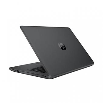 Notebook HP CM 240 G6 I3-6006U 4GB 500GB LCD 14' Windows 10-Pro