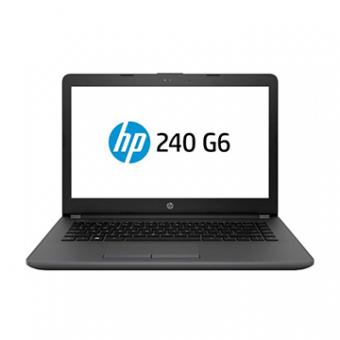 Notebook HP CM 240 G6 I5-7200U 8GB 500GB TELA LCD Win 10 Pro