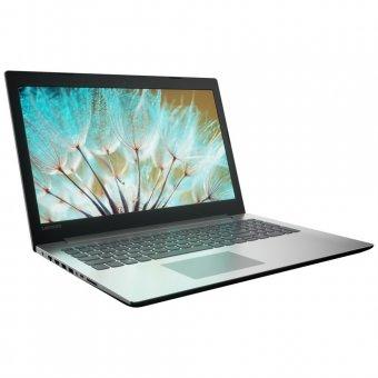 Notebook Lenovo 320-15iap N3350 Intel Celeron, 4gb, 1tb, Windows 10 Home