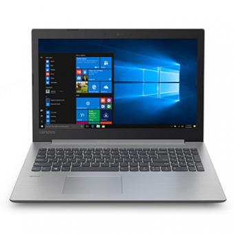 Notebook LENOVO 330-15IKB I3-7020U 4GB 1TB W10H