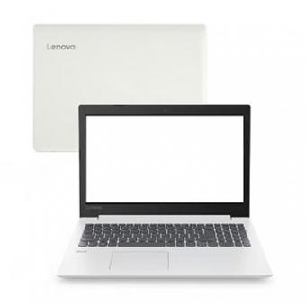 Notebook LENOVO 330-15IKB I5-8250U 4GB 1TB Linux HD White