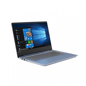 Notebook Lenovo 330S-14IKB I5-8250U 8GB 1TB W10H HD