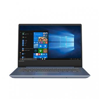 Imagem - Notebook Lenovo 330S-14IKB I7 8550U 8GB 1TB W10H - HD