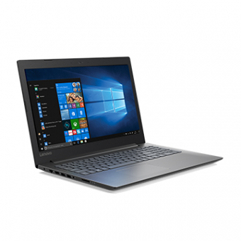 Notebook Lenovo B330-15IKBR I5-8250U 8GB 1TB Win 10 Pro