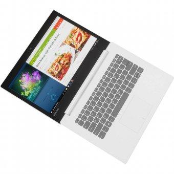 Notebook Lenovo Ideapad 320 Intel Core I3 4gb 500gb