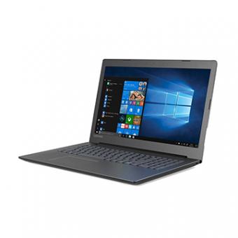 Notebook Lenovo B330-15IKBR Core I5-8250U 4GB 1TB Win 10 Pro 15.6