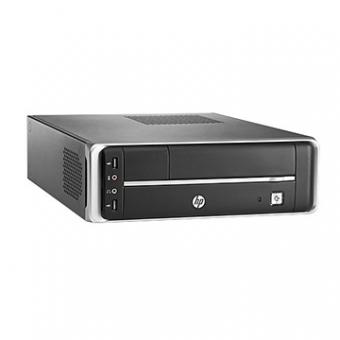 PC HP CM 402G1 SFF Core I5 - 4590S/500GB/4GB/DVDRW/WIN 8.1 Pro Downgrade 7 Pro