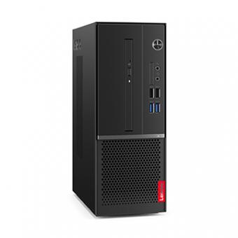 PC Lenovo V530S Core I5-8400 4GB 1TB Win 10 Pro