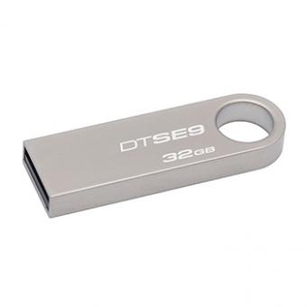 Pen Drive Kingston DTSE9H 32GB