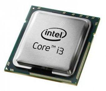 Processador Intel Core i3-3240 3.40Ghz LGA1155