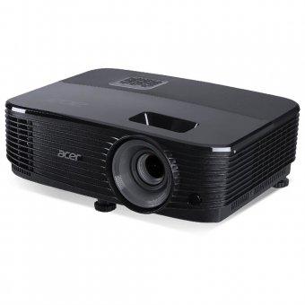 Projetor Acer X1123H 3.600 Lumens HDMI 3D SVGA - MR.JPQ11.001