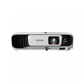 Projetor Epson Powerlite U42+ FullHD