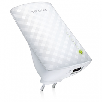 Repetidor Wireless AC750 TP-Link RE200