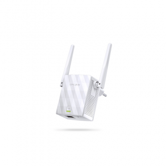 Roteador/Repetidor Wireless 300MBPS TL-WA855RE 2 ANTENAS FIXAS