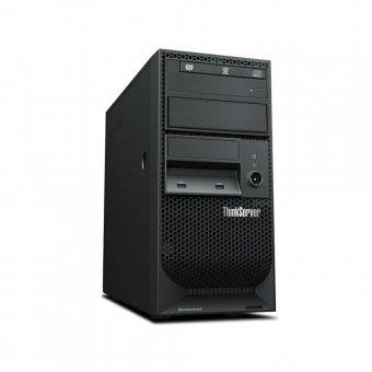 Servidor Lenovo TS150 E3-1225v5 3.3Ghz, 8GB, 1TB, 70LVA002BN