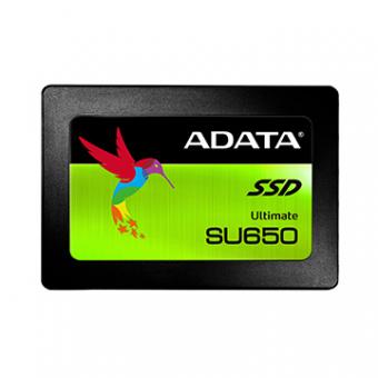 SSD ADATA 120GB 2,5