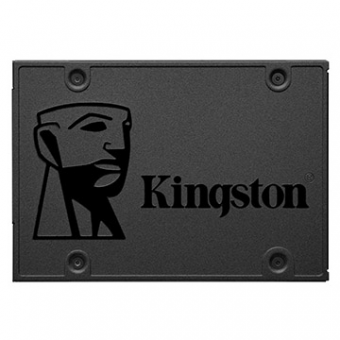 SSD Kingston 480GB 2,5