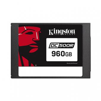 SSD KINGSTON 960GB 2,5