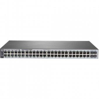 Switch HP 48 Portas 1820-48G J9981A