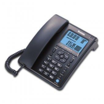 Telefone Capta Phone Top 0457 Bright