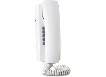 Telefone Com Fio Centrixfone P HDL Branco