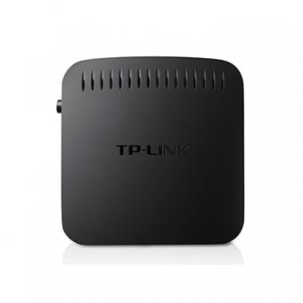 Terminal TP-Link GPON De 1 Porta  Gigabit TX-6610