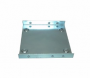 ADAPTADOR SSD 2.5