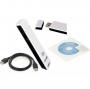 ADAPTADOR USB WIRELESS TP-LINK TL-WN727N N 150MBPS 2