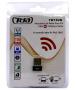 Adaptador Wifi TDA USB 150MBPS TW15UN MINI NANO