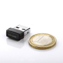Adaptador Wireless USB 150 MBPS TP-Link TL-WN725N