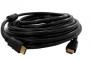 CABO HDMI  VS 1.4 15 Metros C/FILTRO