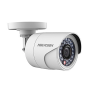 Camera AN 1MP Bullet 2.8MM IR10M DS-2CE1AC0T-IRP HDTVI 720P Hikvision