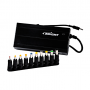 Carregador de Notebook Universal Bright 0167 Com Porta Usb