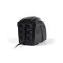 Estabilizador TS Shara 500VA Power Est BIV/115V - 9003 3