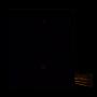 Fonte Atx 450W VS450 80Plus White CP-9020170-WW 4