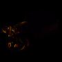 Fonte Atx 450W VS450 80Plus White CP-9020170-WW 2