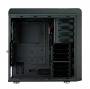 Gabinete Bitfenix Raider BFC-RDR-300-KKN1-RP 3