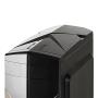 Gabinete C3TECH Gamer MT-G300BK BK S/ Fonte 2