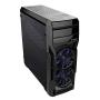 Gabinete Gamer C3TECH MT-G650BK S/Fonte 2