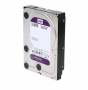 HD WD Purple Surveillance 2TB IntelliPower 64MB Cache SATA 6.0Gb/s WD20PURX 2