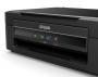 Impressora Jato de Tinta Multifuncional Ecotank Epson L380 3