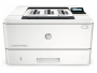 Impressora Laser Mono Hp M402dne C5j91a