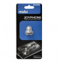 Joystick para Smartphone Mobi Joyphone Prata - Pcyes