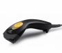 Leitor Código Barras Bematech S-100 Laser USB