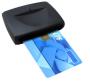 Leitor Smart Card Usb Lt0009