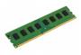 MEMORIA 4GB 1600MHZ DDR3L MUSHKIN